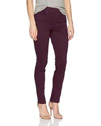 Levi's - Pull On Jeans - Lyst