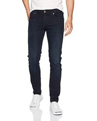 Tommy Hilfiger - Tommy Jeans Extreme Skinny Jeans Original Simon - Lyst