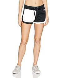 Champion - Life European Collection Mesh Short (limited Edition) - Lyst