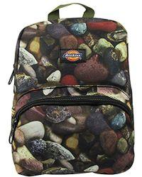 Dickies - Mini Backpack - Lyst