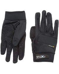 Carhartt - Force Extremes Fleece Glove - Lyst