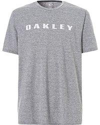 Oakley - Burn - Lyst