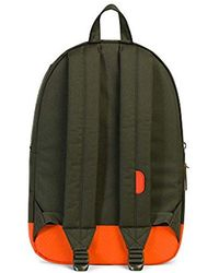 Herschel Supply Co. - Chapter Carry On Travel Kit Multipurpose Backpack - Lyst