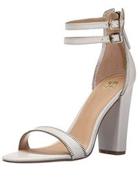 Joe's Jeans - Vader Dress Sandal - Lyst