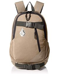 Volcom - Young 's Substrate Backpack Accessory - Lyst