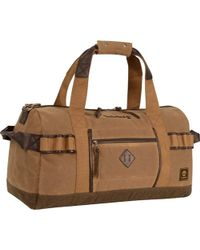"Timberland - Mount Madison 16"" Briefcase Briefcase - Lyst"