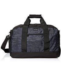 Quiksilver - Unisex Medium Shelter Luggage - Lyst