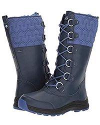 UGG - Atlason Snow Boot - Lyst