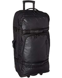 Billabong - Booster 110l Travel Accessory - Lyst