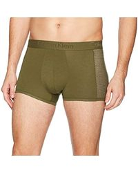 Calvin Klein - Underwear Body Mesh Trunks - Lyst