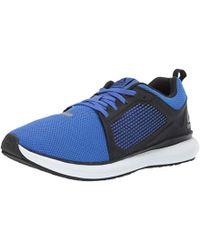 Lyst - Reebok Jj Watt I Tr Training Shoes in Brown for Men d9c4bfa97