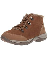 5170945e6cab Lyst - The North Face Ultra Extreme Ii Gtx