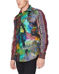 Robert Graham - Riley's Dream Limited Edition Shirt - Lyst