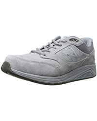New Balance - 928 Trainers - Lyst