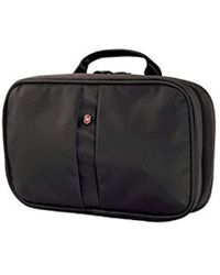 Victorinox - Zip-around Travel Toiletry Kit - Lyst