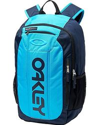 Oakley - Unisex Enduro 20l 2.0 Backpack - Lyst