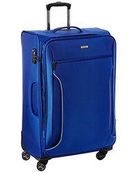 Calvin Klein - Warwick 29 Inch Upright Suitcase - Lyst