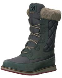 Helly Hansen - Arosa Ht Winter Boot - Lyst