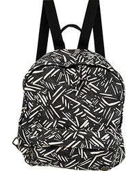 Billabong - Mini Mama Shoulder Bag - Lyst