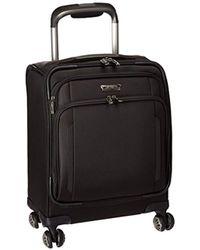 Samsonite - Silhouette Xv Softside Spinner Boarding Bag - Lyst