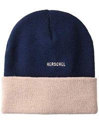 Herschel Supply Co. - Roswell - Lyst