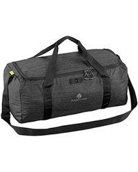 Eagle Creek - Packable Duffel Bag - Lyst