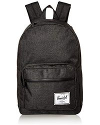 Herschel Supply Co. - Pop Quiz Mid-volume Backpack - Lyst 567349a9d43ab