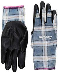Carhartt - Nitrile Knit Gloves - Lyst
