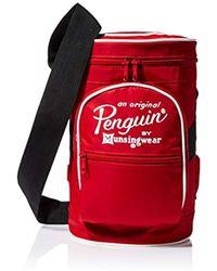 Original Penguin - 19th Hole Cooler - Lyst