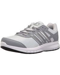adidas Originals - Adidas Performance Duramo Lite M Running Shoe - Lyst