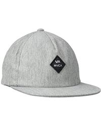 fdfdf8ba5b411 Lyst - The North Face International Collection Five-panel Cap - for Men