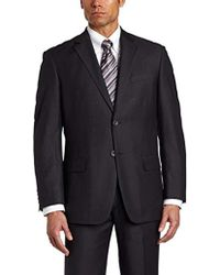 Geoffrey Beene - Suit Separate (blazer And Pant) - Lyst