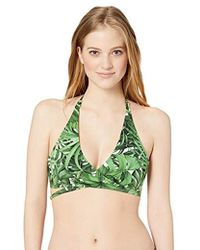 2b4ef479db Milly Swimwear, Bikinis & Swimsuits - Lyst