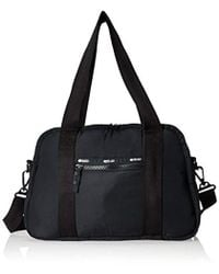 LeSportsac - Flight Bag Carry On Bag - Lyst
