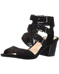 Vince Camuto - Geriann Dress Sandal - Lyst