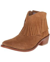 H by Hudson - Tala Boot - Lyst