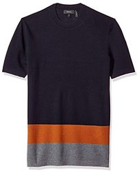 Theory - Cyar Cb New Sovereign Sweater - Lyst