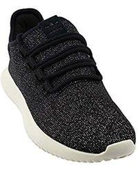 e09887816f3b3 adidas Originals - Tubular Shadow W Fashion Sneaker - Lyst