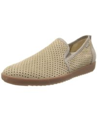Mephisto - Ulrich Slip-on Loafer - Lyst