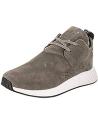 adidas Originals - Nmd_c2 Running Shoe - Lyst