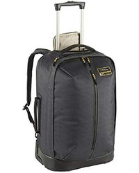 Eagle Creek - National Geographic Adventure Convertible Carry-on - Lyst 8032cdd0ffb8d