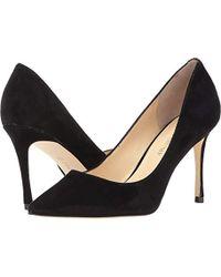 5821f724bd Women's Ivanka Trump Shoes - Lyst
