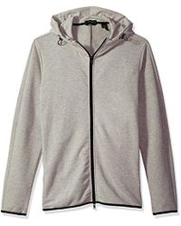 Theory - Neo Hoodie.stretch T - Lyst