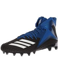 95f9b4653cf Converse. All Star Hi.  39. Stadium Goods · adidas - Freak X Carbon Mid  Football Shoe