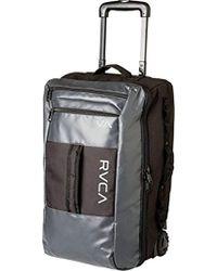 RVCA - Mini Roller - Lyst