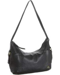 The Sak - Kendra Hobo Shoulder Bag - Lyst