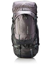 Eagle Creek - Deviate Travel Pack 85l W - Lyst