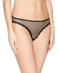 Freya - Summer Haze Brief - Lyst