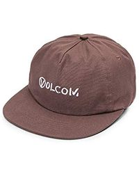 a9012a1e47d Lyst - Goorin Bros Old Town Wool Blend Ivy Newsboy Hat in Brown for Men