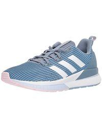 adidas - Questar Tnd W Running Shoe - Lyst
